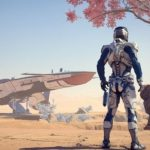 Most Dismal Video Game Endings On PS4 And Xbox One