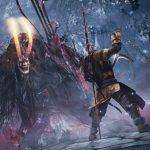 Nioh: Complete Edition Gets Trailer Showcasing PC Version