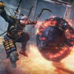 """Nioh Director """"Avoided Making The Game Easy"""", Describes Experience as """"Masocore"""""""