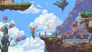 Owlboy Review – Instant Classic