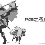 Persona 5 Director Gives New Look At His Fantasy RPG Project