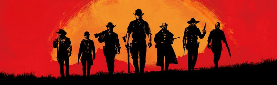 Red Dead Redemption 2 Wiki – Everything you need to know about the game