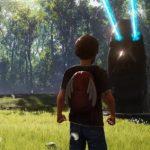 Nintendo Switch Exclusive Seasons Of Heaven Revealed Through New Screenshots