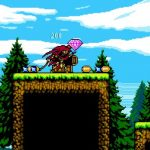 Shovel Knight: Specter of Torment Out on April 21st for Wii U