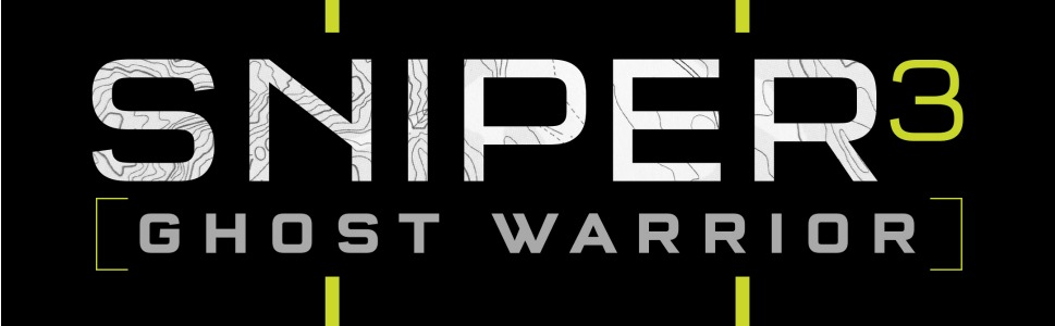 Sniper: Ghost Warrior 3 Wiki – Everything you need to know about the game