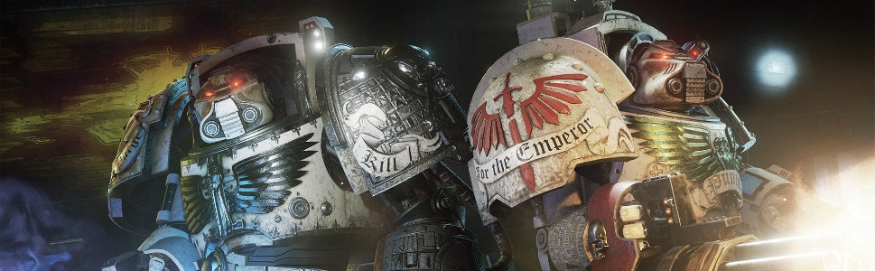 Space Hulk: Deathwing Wiki – Everything you need to know about the game