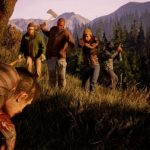 """Microsoft """"Absolutely"""" Wants to Make State of Decay 3"""