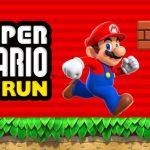 Super Mario Run Underperformed, Nintendo Admits