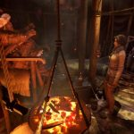 Syberia 3 Wiki – Everything you need to know about the game