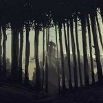 What Remains Of Edith Finch May Launch On Xbox One, Developer Looking Into Scorpio Support
