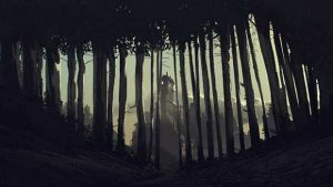 What Remains of Edith Finch Review – A Collection of Stories from a Cursed Family