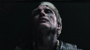 Death Stranding: Mads Mikkelsen's In-Game Character Name Possibly Revealed