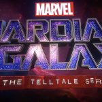 Marvel's Guardians Of The Galaxy Telltale Series Final Episode Release Date And Trailer Revealed