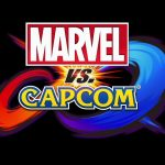 Marvel vs. Capcom Infinite Announced at PSX