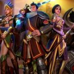 Orcs Must Die: Unchained Interview With Chris Rippy