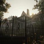 Resident Evil 7 Crosses 6 Million Units Sold, Resident Evil 5 At 11 Million