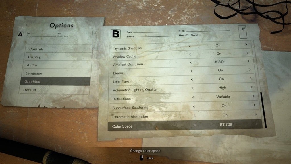 resident-evil-7-pc-settings