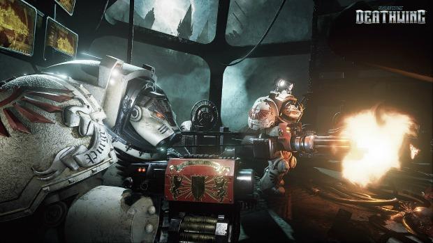 spacehulk_deathwing-4