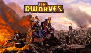 The Dwarves Walkthrough With Ending