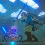 New Zelda on Nintendo Switch After Breath of the Wild is Possible – Aonuma