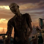 The Walking Dead: A New Frontier: Episode 3- Above The Law and The Walking Dead: A New Frontier: Episode 4- Thicker Than Water Walkthroughs With Ending