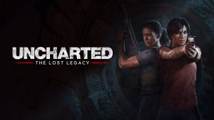 "Uncharted The Lost Legacy is ""Truly Standalone"" – Naughty Dog"