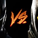 15 Greatest Rivalries In Video Games History