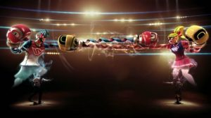 ARMS New Ad Challenges You To Answer The Call To… Arms