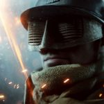 Battlefield 1 DLC Operations Now Available to All Players
