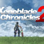 Xenoblade Chronicles 2 and Torna- The Golden Country Get New Updates