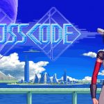 CrossCode Exits Steam Early Access in September