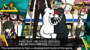Danganronpa V3: Killing Harmony Wiki – Everything you need to know about the game