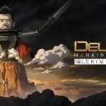 Deus Ex: Mankind Divided Receiving New Story DLC on February 23rd