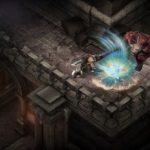 Diablo 3 Darkening of Tristam Event Returns, Relive The First Diablo