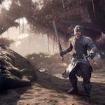 Science Fiction RPG Elex Gets New Gameplay Footage In Glorious 4K