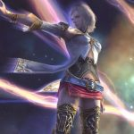 Final Fantasy 12: The Zodiac Age Coming to PC Next Month