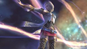 Final Fantasy 12: The Zodiac Age Gets New Screenshots And Trailer