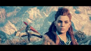 Horizon Zero Dawn PS4 PRO vs PS4 Graphics Comparison – The Best Looking Open World Game This Generation