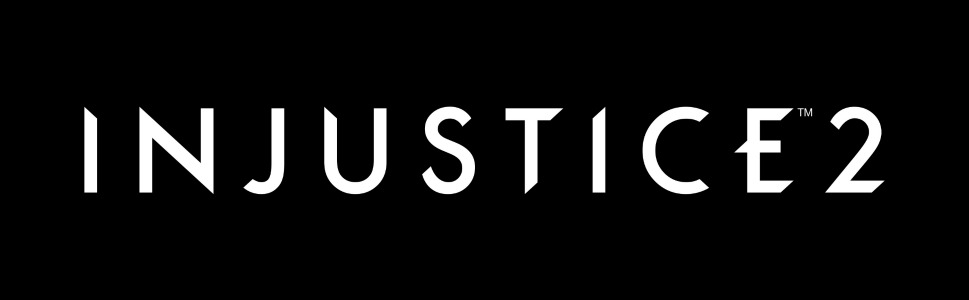 Injustice 2 Wiki – Everything you need to know about the game