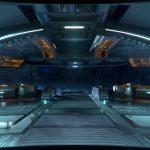 Mass Effect Andromeda Guide: Upgrading Nexus, Earning AVP, And Unlocking Cryo Pods
