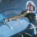 Epic Games MOBA Paragon Shutting Down on April 26th