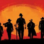 Take Two CEO's Recent Statements Indicate That Red Dead Redemption 2 May Have Microtransactions