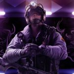 Check Out Rainbow Six Siege With A Free Play Weekend