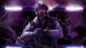 Rainbow Six: Siege Maintenance Scheduled For Today, Operation Health Outlined