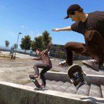 "Skate 4 ""Not Presently"" in Development – EA CEO"