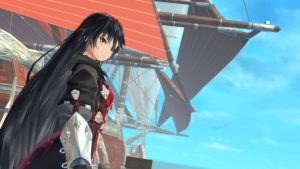Tales of Berseria Walkthrough With Ending
