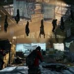 The Division Changes Mask Rewards, Special Weekend Event Announced