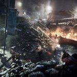 The Division's Ambush Global Event Ends Today