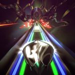 Thumper: Pocket Edition is Out Now for Android