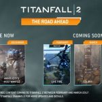 Titanfall 2 Free Content Roadmap Includes Colony Remake in March